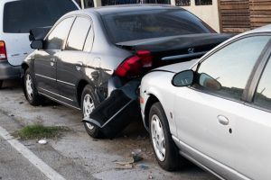 5 Car Crash Myths