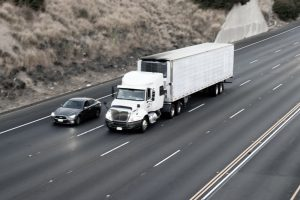 Personal Injury Cases & Health Insurancemi-Truck On US-550