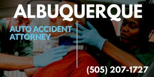 Auto Accident Law Firm Albuquerque NM