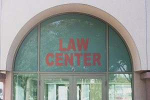 Albuquerque Personal Injury Myths