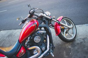 4 Things That Can Risk Your Motorcycle Injury Case