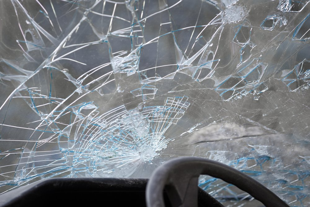 4.4 Taos Co, NM - Double Fatality Crash Reported on NM-68