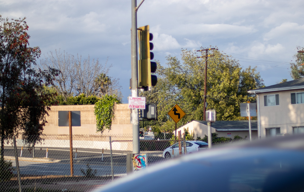 6.12 Albuquerque, NM - Accident at Central Ave & Tingley Dr Ends in Injuries