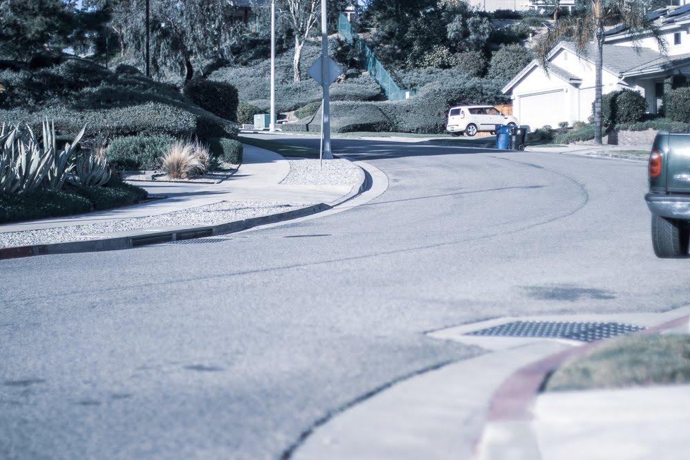 Albuquerque, NM - Injuries in Collision at NM-528 & Ellison Dr