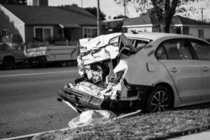 Farmington, NM - Susana Palacios-Valencia Killed in Collision on US-64