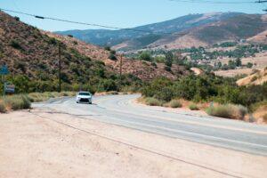 Albuquerque, NM - Multiple Injuries in Rollover Crash at I-25 & Isleta Blvd