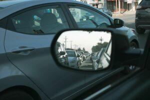 Albuquerque, NM - Injuries After Collision at San Mateo Blvd & Osuna Rd