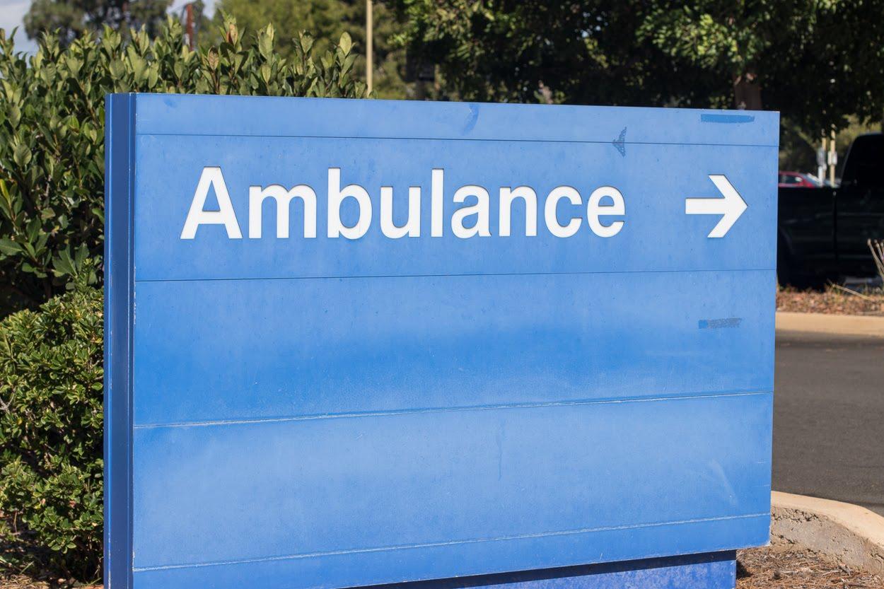 Reserve, NM - Linda Pecotte Dies in Plane Crash in Sheep Basin